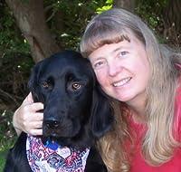 Image of Dori Hillestad Butler