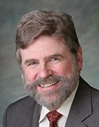 Image of Mike Schatzki