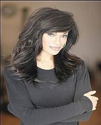 Image of Alicia Marie