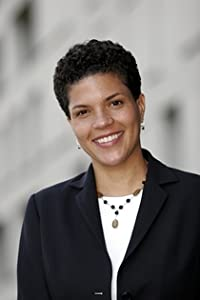 Image of Michelle Alexander
