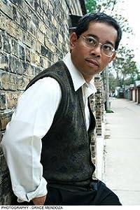Amazon.com: Samuel Peralta: Books, Biography, Blog