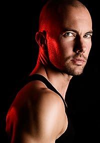Image of Dylan Rosser