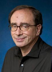 Image of R. L. Stine
