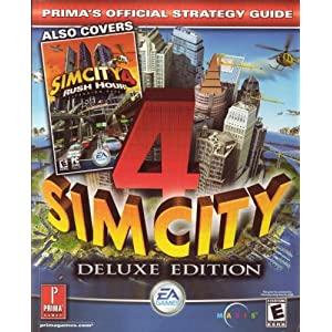 62f7225b9da0edfcd8a24110.L. AA300  Download Sim City 4: Deluxe 2007 – Jogo PC