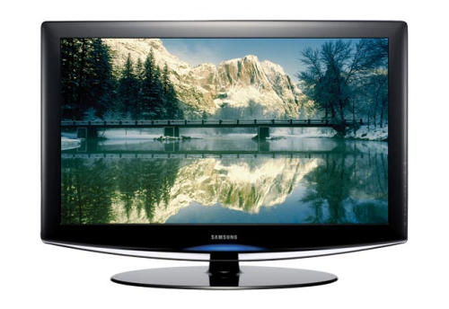 Shop for HDTV at Amazon.com