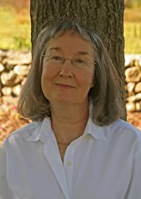 Image of Patricia T. O'Conner