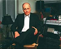 Image of Vincent Bugliosi