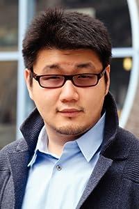 Image of Bill Cheng