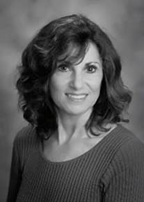Image of Carol Ericson