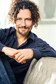 Image of David Wolfe