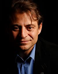 Image of Peter H. Diamandis