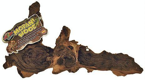 Zilla Malaysian Driftwood Review Aquarium Driftwood For Sale