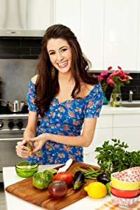 Image of Chloe Coscarelli