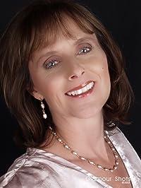 Amazon Com Eve Frances Lorgen Books Biography Blog