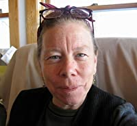 Image of Lynda Barry