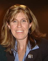 Image of Holly Jacobs