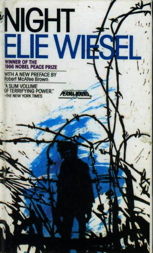 examples-of-personification-in-the-book-night-by-elie-wiesel Clinic