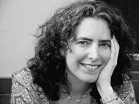 Image of Diana Abu-Jaber