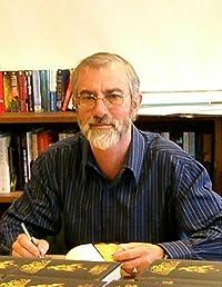 Image of Joseph Delaney