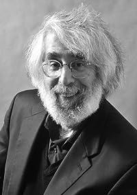 Image of Lloyd Schwartz