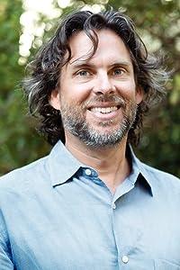 Image of Michael Chabon