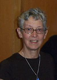 Image of Janice Law Trecker