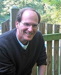 Image of Steven H. Strogatz