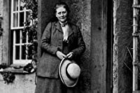 Image of Beatrix Potter
