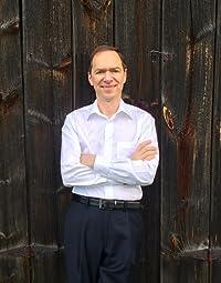 Image of John David Mann