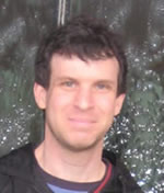 Image of Jonathan Gould