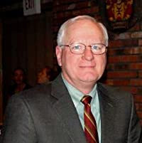 Image of John Conway