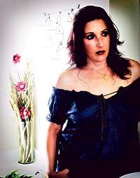 Image of Sandrine Gasq-Dion