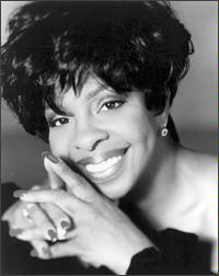Image of Gladys Knight
