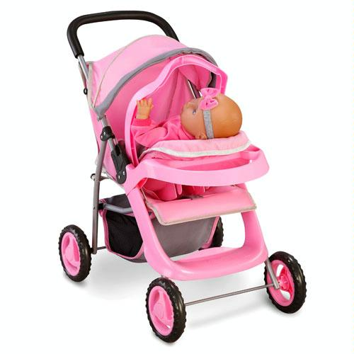 Graco Doll Carriage Related Keywords & Suggestions - Graco Doll ...