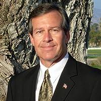 Image of T. J. O'Hara