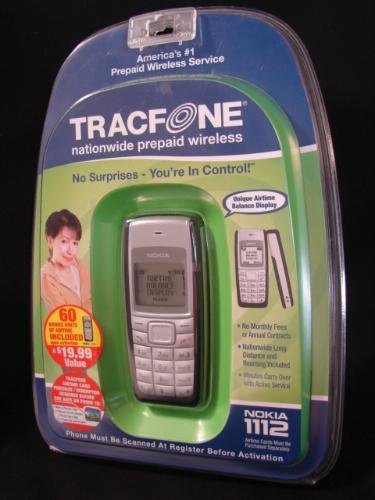 free game for tracfones