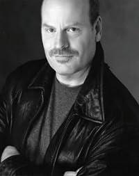 Image of Gregg Olsen