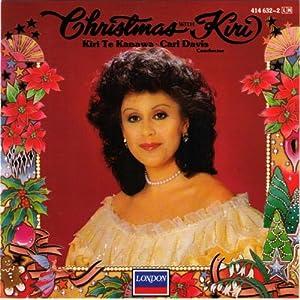 Préparons Noël : récitals de Noël et cadeaux inavouables C0bfc060ada0de42600bc110.L._AA300_