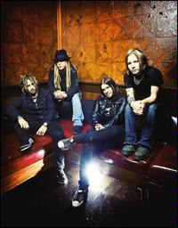 Image of Shinedown