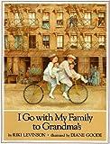 I Go with My Family to Grandma's
