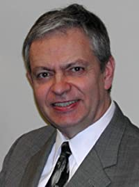Thomas E Ackerman Net Worth