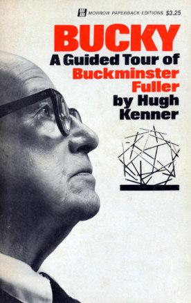 Bucky: A Guided Tour of Buckminster Fuller