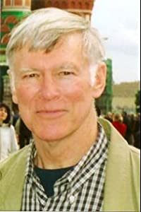Image of Lewis Sorley