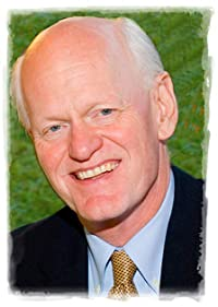 Image of Marshall Goldsmith