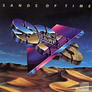 S.O.S Band