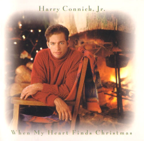 Harry Connick Jr    When My Heart Finds ChristmasMP3@320kbps Camazi preview 0