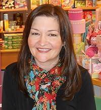 Image of Lara Adrian