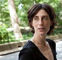 Image of Alexandra Horowitz