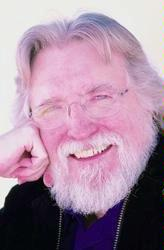 Image of Neale Donald Walsch