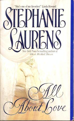 a lady of his own by stephanie laurens pdf